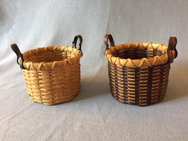 Counter Catch-All Basket - SOLD OUT